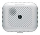 SD833. Dtector de humo