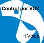 Hvoicelogo2
