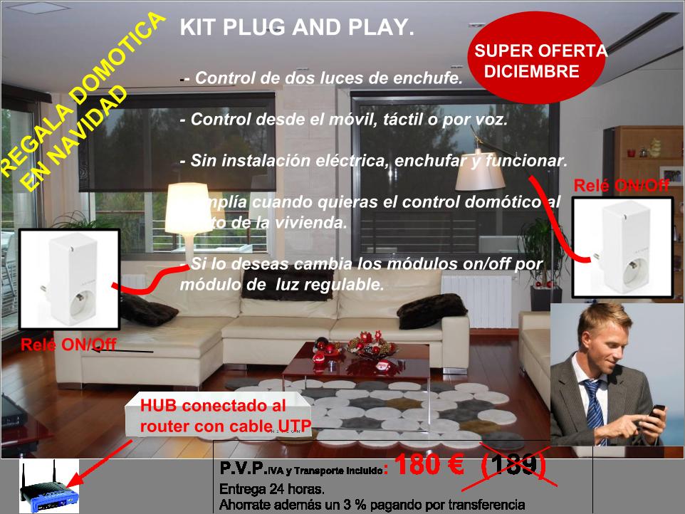 Kitplugandplay2