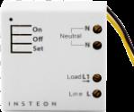 Micromódulo On/Off Insteon