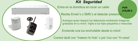 Kitseguridad (1)