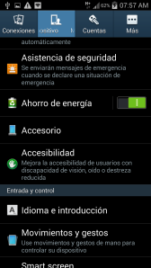 Screenshot_2014-04-20-07-57-27[1]